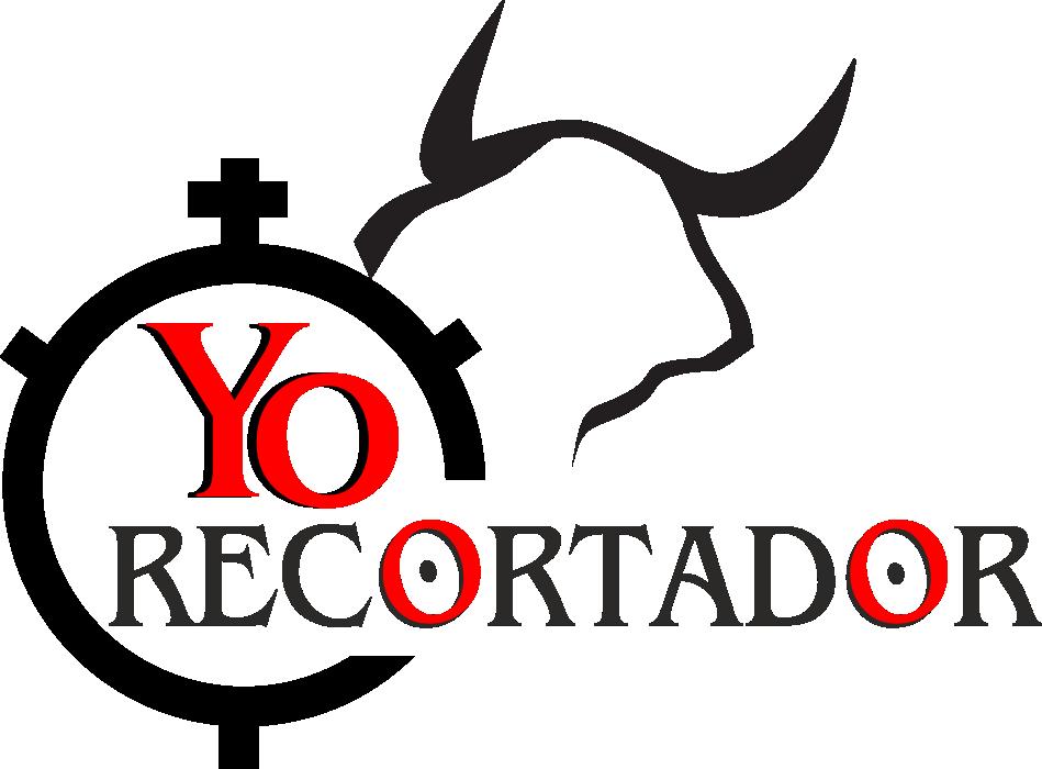 Logotipo Yorecortador