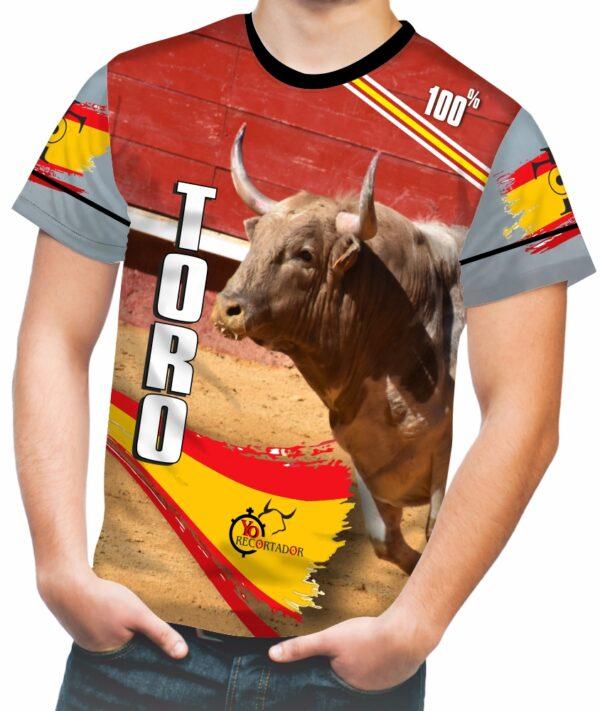 camisetas bous al carrer